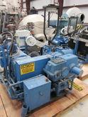 Used EGAN 2515 L.H.-