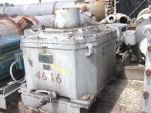 LIGHTNIN 9MTBSDS-3002 AGITATOR