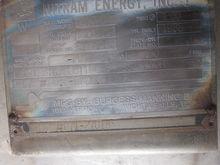 Used 1989 BURGESS-MA