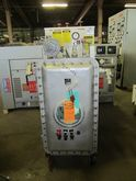 #69016-J1 STERCO HOT OIL HEATER