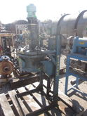 Used 1984 PFAUDLER A