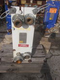 2002 ALFA LAVAL EXCHANGER