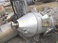 Used 2004 GASPAR REA