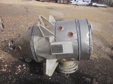 Used 2010 GASPAR REA