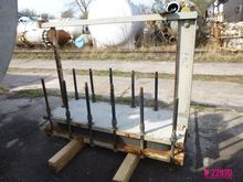 Used 1990 VICARB EXC