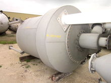 1987 SEMCO ELUTRIATOR PREVIOUS