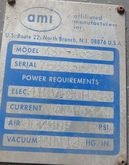 Used MSP-4658 PRINTI