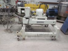 Used BAKER PERKINS M