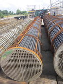 1999 HEAT TRANSFER EXCHANGER
