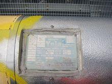 2007 YULA WCV-4C-123B METHANOL