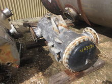 Used 1982 NOLTE REAC