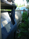 Used DRAIS PMST1200