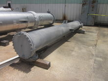 Used ATLAS VENT COND