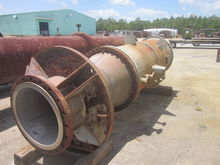Used STRUTHERS AIR H