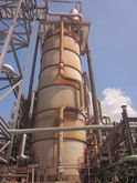 Used WYATT OXIDIZER