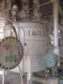 Used IPSCO CFG WASH