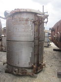 Used NOZZLES: TOP (2