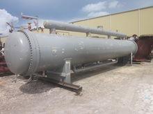 Used GEA-FES iIN 200