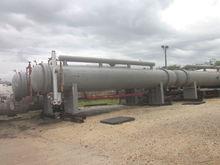 2005 GEA-FES CO2 CASCADE CONDEN