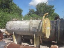 Used 1996 ROBERTS CO