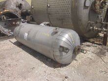 Used TANKS 105690 in