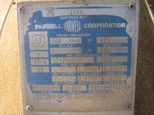 2007 FABWELL CORP. LOCKHOPPER