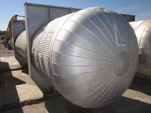 2007 ENERGY EXCHANGER REACTOR F