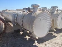 Used 2007 ENERGY EXC