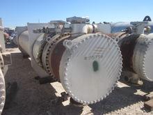 2007 ENERGY EXCHANGER DEBUTANIZ