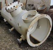 2005 ARROW TANK & ENGINEERING C