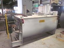 Used ZMI M-15-RH PAD
