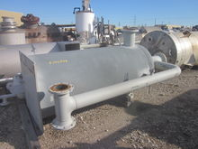 Used TANKS 106038 in