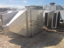 Used SCREENERS 10607