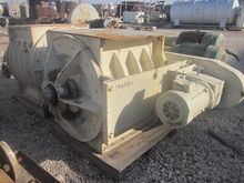 Used ANDRITZ 3026 10