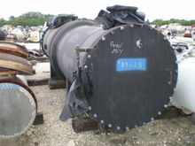 Used EXCHANGERS 8902