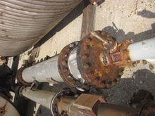 Used COLUMNS 106553