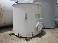 Used TANKS 106599 in