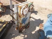 Used 1991 ALFA LAVAL