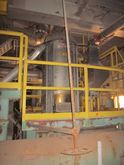 Used CARTER DAY 340-