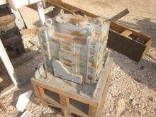 Used EDWARDS DP250/E