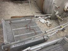 GREENLINE SB504-3R RAIL/TRUCK B