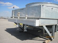 AIR FIN COOLERS 106823