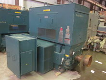 Used RELIANCE 3 PHAS