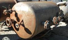 METAL ARTS R-601 COOLING WATER