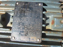 Used CONVEYORS 10696