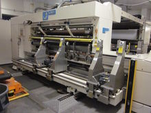 "2005 COATING LINE ""AS IS, WHERE"
