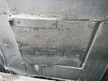 Used 1988 SYLACAUGA