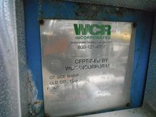 2008 WCR PLATE HE YEAR 2006