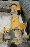 Used EXCHANGERS 1072