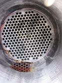 2000 SOUTHERN HEAT EXCHANGER HY